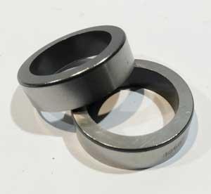 металлокерамические седла лада гранта